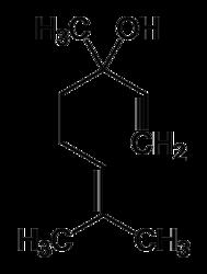 Linalool 98%(Natural)