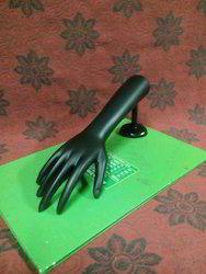 Hands Mannequin