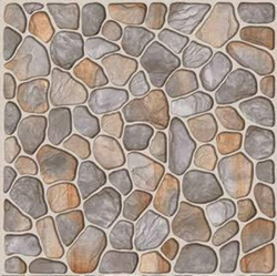 Floor Tiles In Madurai Tamil Nadu Get Latest Price From
