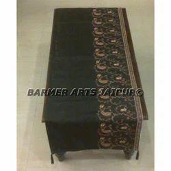 Designer Table Runner Kashmiri Works