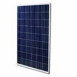 PV Solar Power Panel