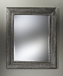 Deknudt Wall Mirror