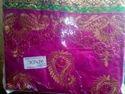 Bindu Saree