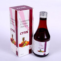 Cyproheptadine Tricholine Syrup