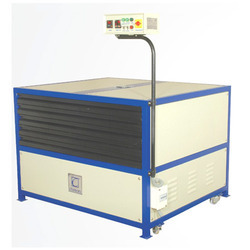 Cheran Screen Dryer