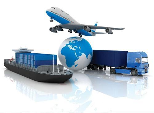 Knowing More about Freight Forwarding Services