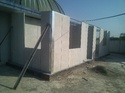 Cement Panel