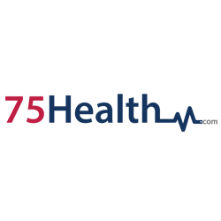 75health Electronic Medical Record