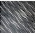 Injection Slubs Of Optical Bright Polyester Yarn
