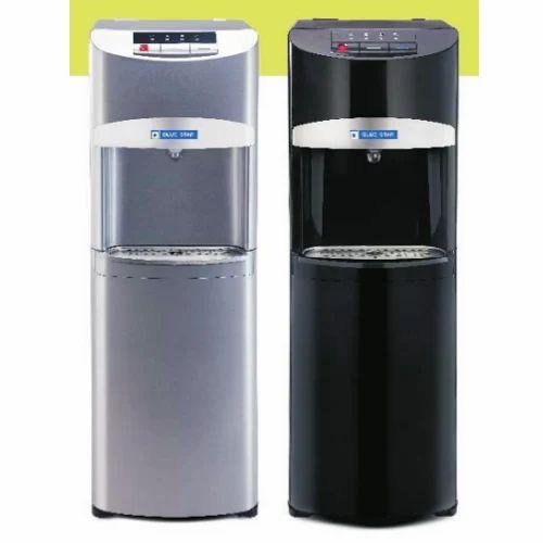 Blue Star BWD3FMRGA 3 Water Dispenser Price in India - Buy ...
