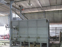 Annealing Furnace for Heat Treatment