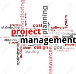 Project Planning Management Training