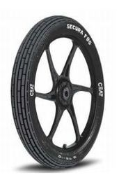 CEAT Secura Sport Tube Type Two Wheeler Tyre