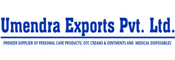 Umendra Exports Private Limited