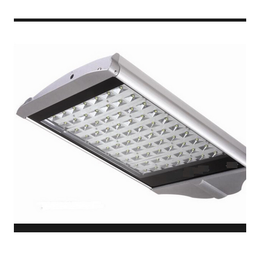 75953e8d5a5 LED Street Light for Society, Indoor Lights & Lighting Accessories ...