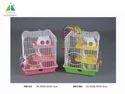 Super Hamster Cage