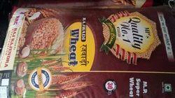 Rajwada Wheat
