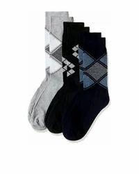 Gents Socks