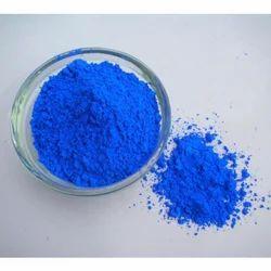 Cobalt Chemical