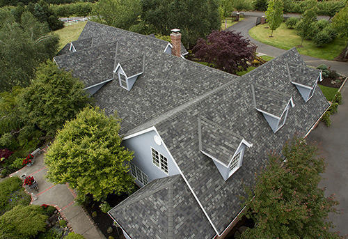 Malarkey Roofing Shingles At Rs 130 Square Feet S