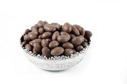 Rosca Pure Coffee Coated Almonds