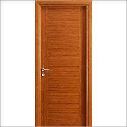 Fire Door Price List In India