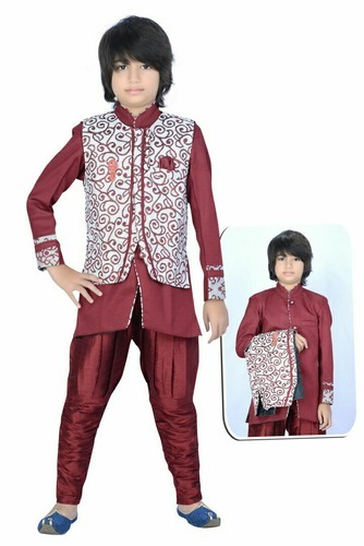 Trendy Kids Wear - Boys Jacket Manufacturer from Indore c979492e046f