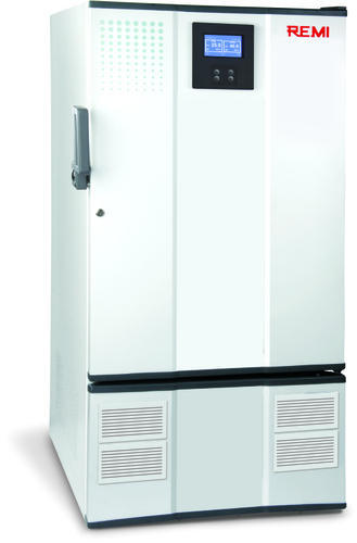 Remi Humidity Test Chamber