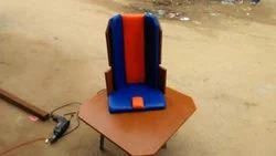 CP Corner Chair