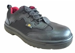 JCB Power Safety Shoe