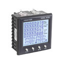 Multifunction Meter And Power Analyzer, Vips