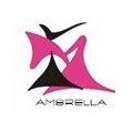 Ambrella Nexus Private Limited