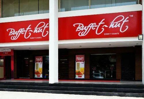 Outstanding Restaurants In Chandigarh Buffet Hut Chandigarh Other From Download Free Architecture Designs Rallybritishbridgeorg