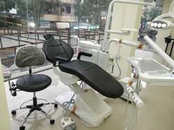 Dental Chair New Generetia