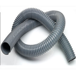 PVC Pipe  sc 1 st  IndiaMART & Arun Trading Corporation Chennai - Manufacturer of PVC Fittings and ...