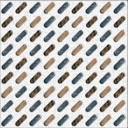 Parking Digital Capsule Tiles