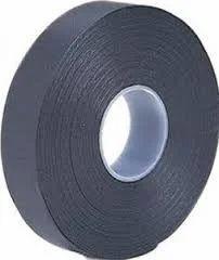 self amalgamating tape epr self fusing tape at rs 200. Black Bedroom Furniture Sets. Home Design Ideas