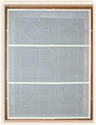 Polyester Mosquito Screen, For Window