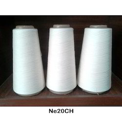 Ne 20/1,100% Cotton Combed Yarns for Knitting