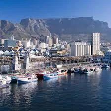 Cape Town Tour Service