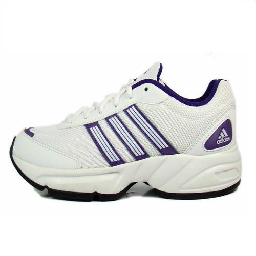 0ff37afea79b Adidas Sports Shoes - Buy and Check Prices Online for Adidas Sports Shoes