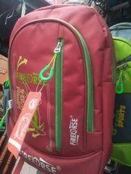 Student Backpack Bag