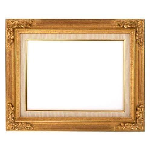 Wooden Frames at Rs 1200 /frame | Tilak Nagar | Indore | ID: 13618167462