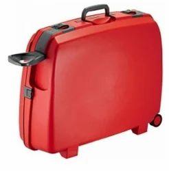 VIP Elanza Msl Suitcase