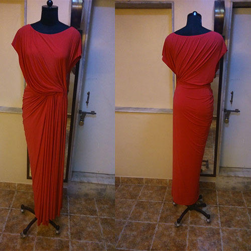 Women's Clothing Dresses Adroit Ladies Size 12 Dress A Wide Selection Of Colours And Designs