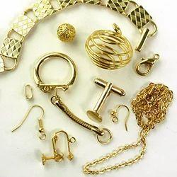 Jewellery Components In Jaipur ज्वेलरी कॉम्पोनेन्ट जयपुर