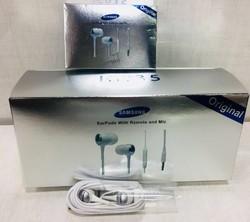 IG 935 Samsung Earphones