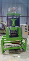 13 Spindle Hydraulic Drilling Machine