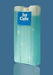Ice Gel Packs