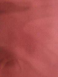 Micro Tent Fabric